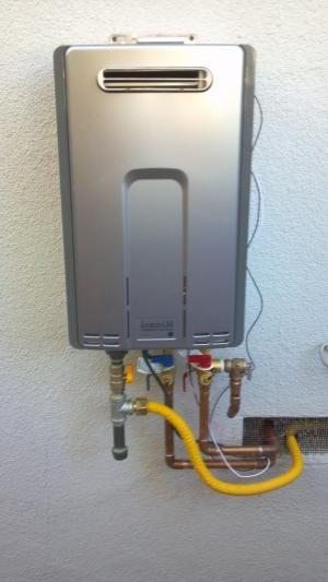 proiectarea și instalarea sistemelor de încălzire