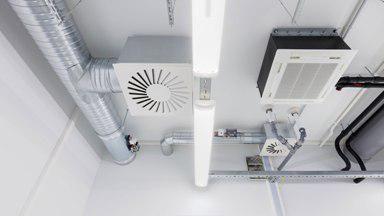 proiectarea sistemelor de încălzire a locuinței