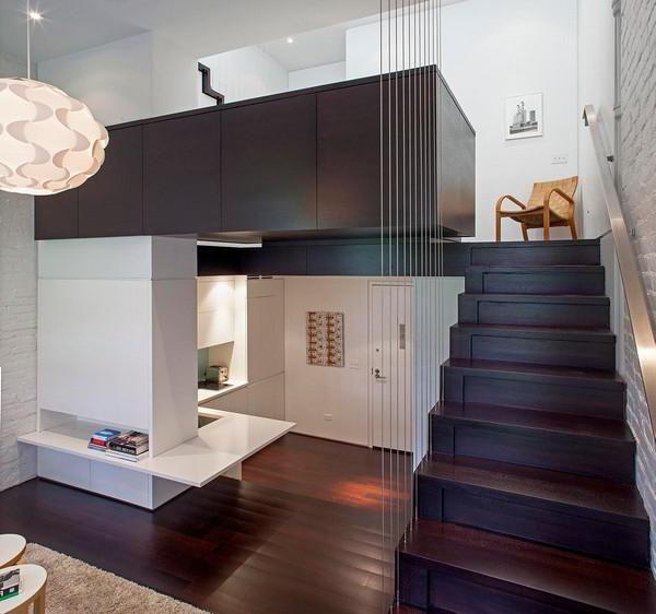 proiectarea de blocuri de apartamente