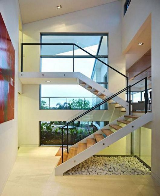 cesiune pentru proiectarea unei case de apartamente