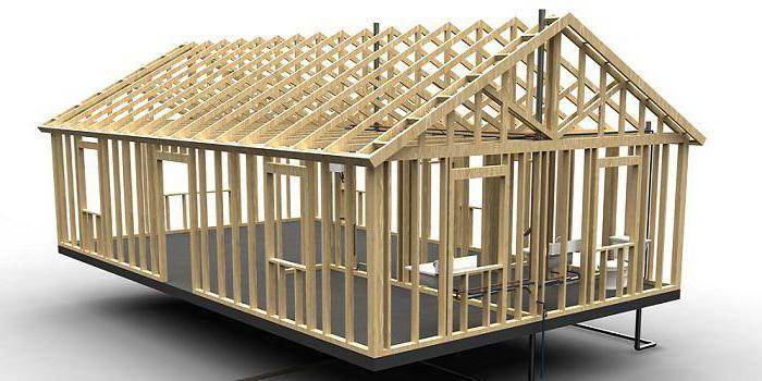 proiectele casei de la un bar 10x10