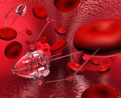 tratamentul cancerului de ficat în Israel