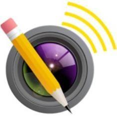 Software de captare video