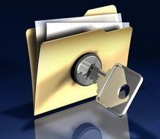 Software de protecție a informațiilor - baza activității rețelei de calculatoare