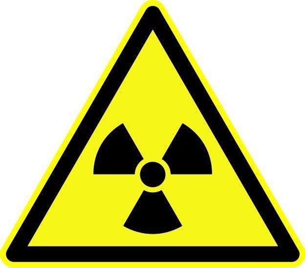 penetrarea radiației este