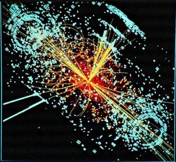 expunere la radiații penetrante