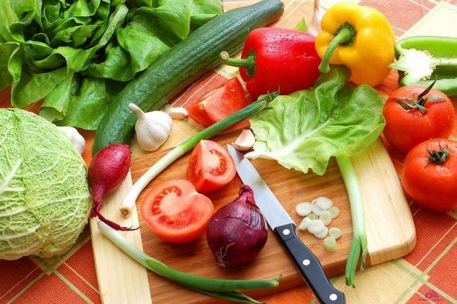 Dieta simplă pentru abdomenul pierdut în greutate: meniu, feedback privind rezultatele