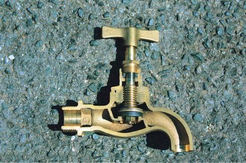 simple mecanisme