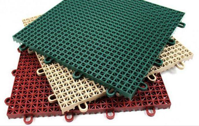 коврик резиновый противоскользящий