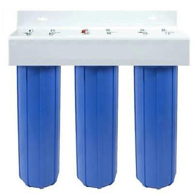 filtru de apă potabilă