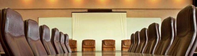 Protocolul reuniunii: structura și conținutul