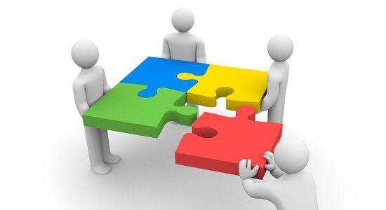 Realizarea unei campanii publicitare pe Internet - caracteristici și beneficii