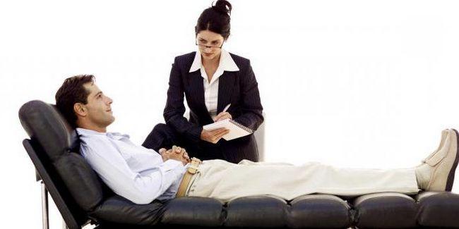 cauzele psihosomaticii pentru caderea parului