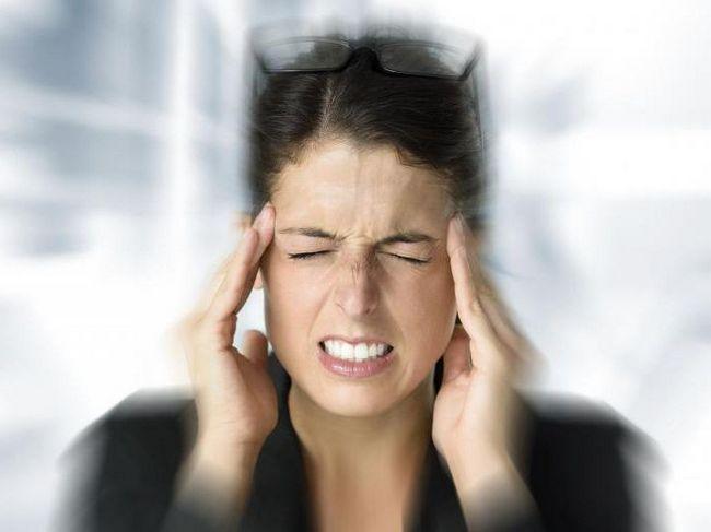 sindromul psiho-vegetativ