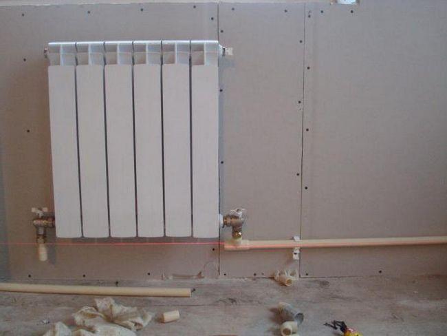радена радиаторы производитель