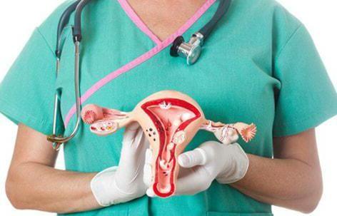 ascita in cancerul ovarian ce sa faca