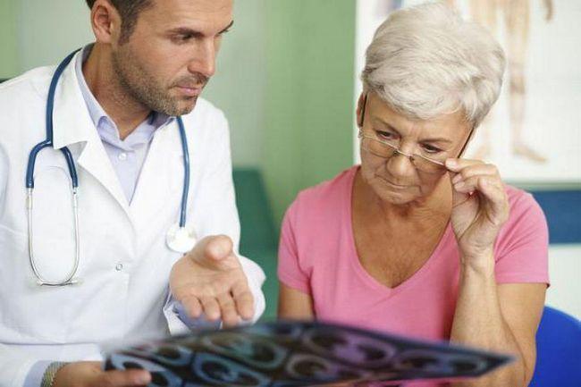 stadiu al cancerului pulmonar cu celule mici