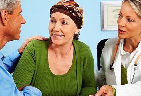 carcinomul cu celule scuamoase din plămânul stâng