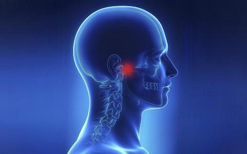 cancerul simptomelor nazofaringiene
