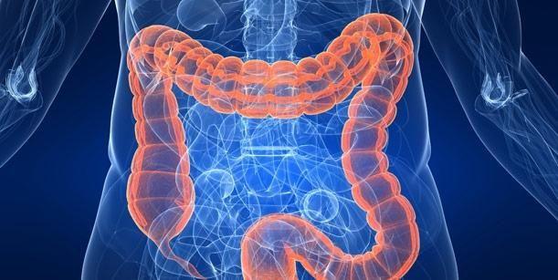 simptomele precoce ale cancerului rectal