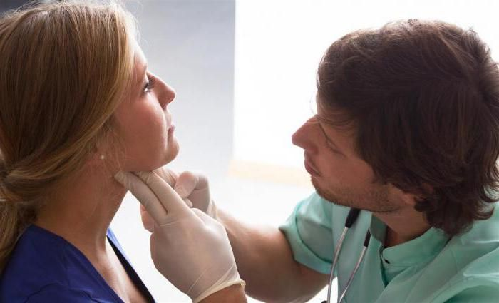 pacienți cu cancer