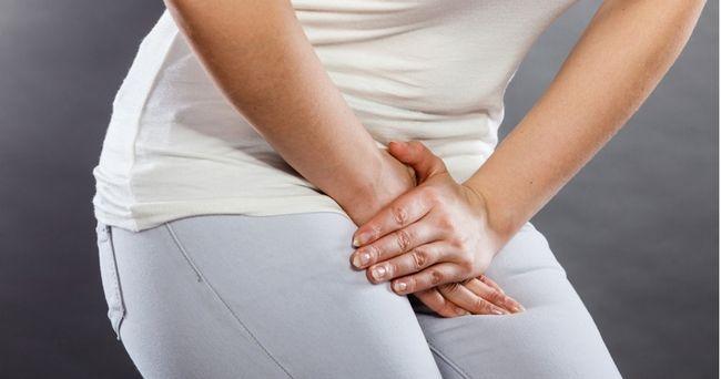cancerul de radiații vulva