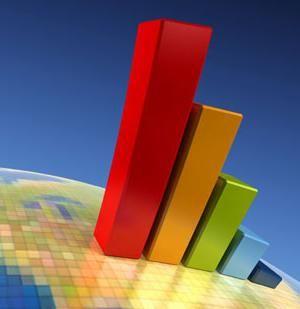 Calcularea eficacității proiectului de investiții