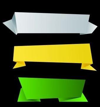 Dimensiunile banner-ului: care dintre ele să alegeți?