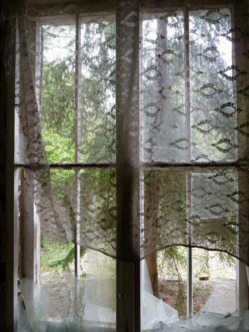 dimensiuni standard de ferestre în Hrușciov