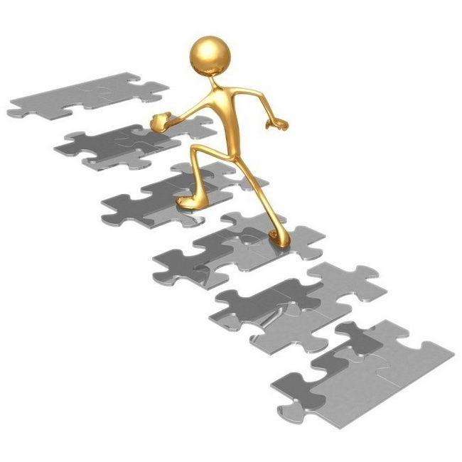 Dezvoltarea personalului este cheia succesului