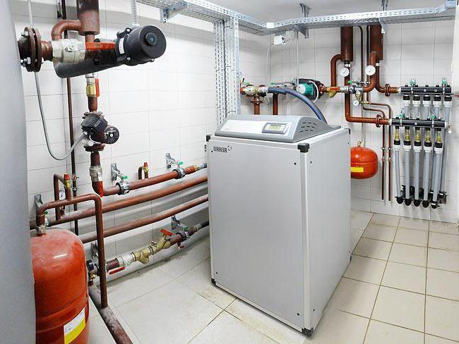 разводка горячей и холодной воды в квартире