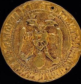 antice monede