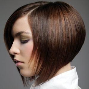 Părul rare nu este o problemă!