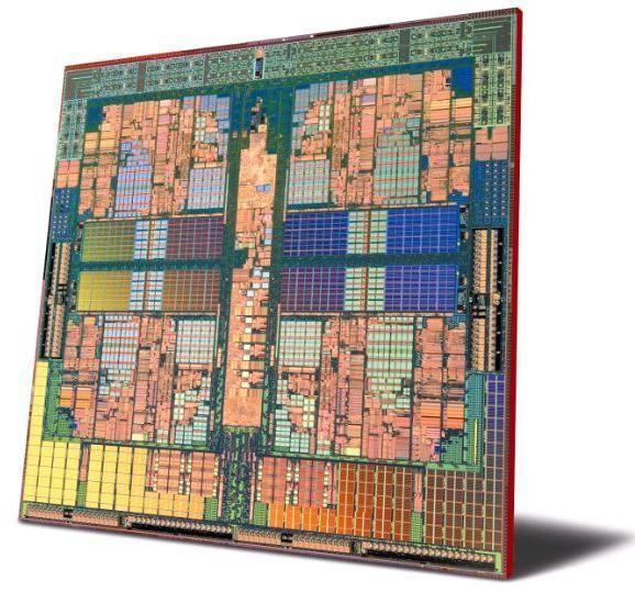 Registrele procesorului sunt: