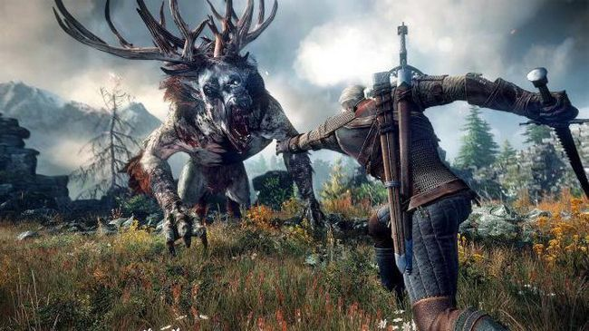 Jocuri de evaluare pe PS4 pentru doi pe un ecran
