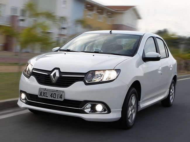 `Renault Logan`: feedback de la proprietari, avantaje și dezavantaje