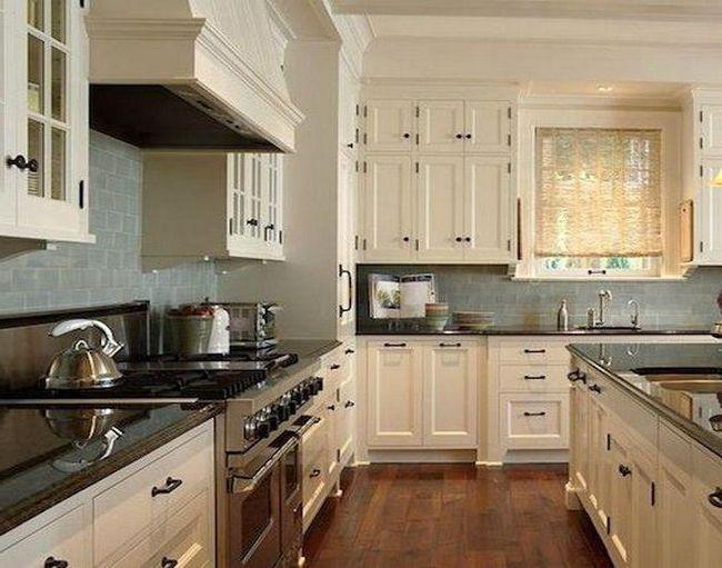 restaurarea fațadelor bucătăriei