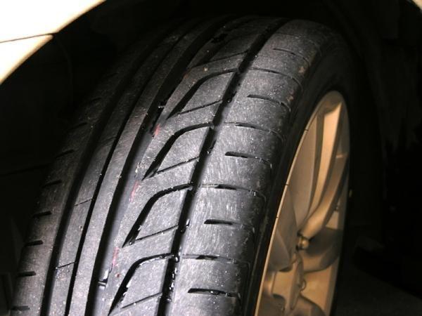 pneuri de vară r14