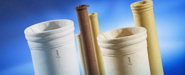 dispozitiv de filtru pentru furtunuri