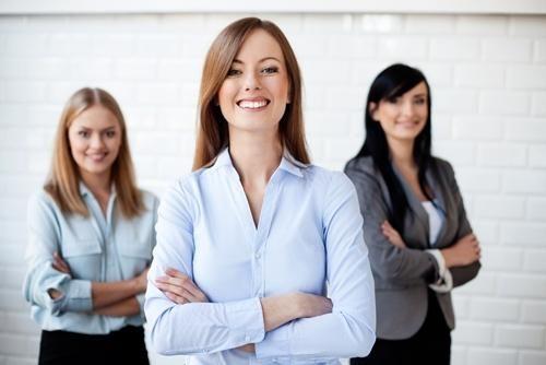 Cum să vă începeți afacerea dacă nu aveți experiența și banii