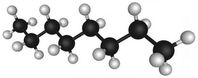 monoxidul de carbon 4 reacționează cu