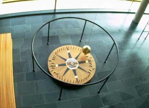 care este viteza de rotație a pământului
