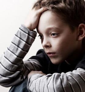 diabet zaharat la copii