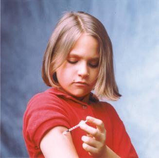 Insulina acționează la orice grad de diabet zaharat de tip 1