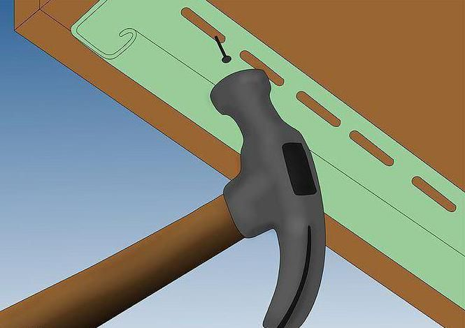 auto-asamblare de siding