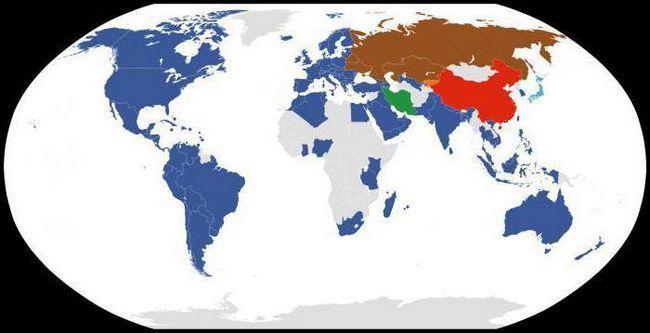 cele mai populare limbi din lume