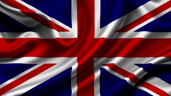 Limba engleză este cea mai populară limbă din lume