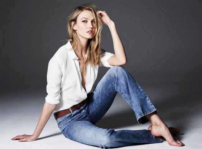 modelele cele mai platite din lumea femeilor