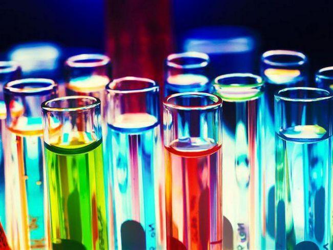 cel mai activ metal este răspunsul chimiei