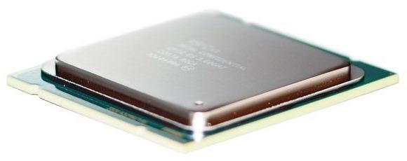 computer puternic pentru jocuri